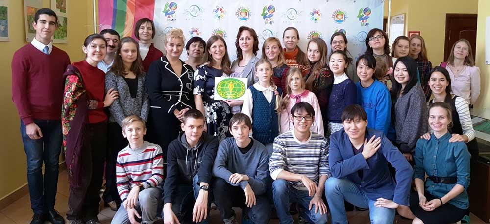 Russia1_l.jpg