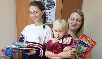 Russia2_s.jpg