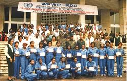 06-DRCongo4.jpg