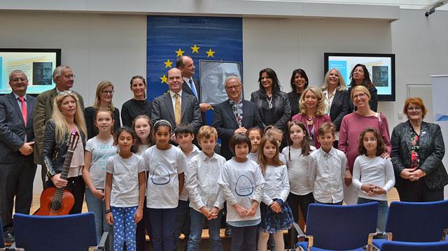 Vienna2016Oct_GCEd_ChildrenChoir.jpg