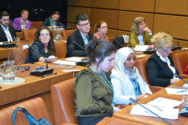 FGM.Audience.Sudan.jpg