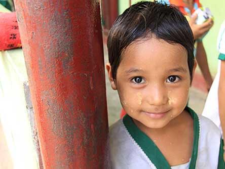 Myanmar_BiennRep.jpg