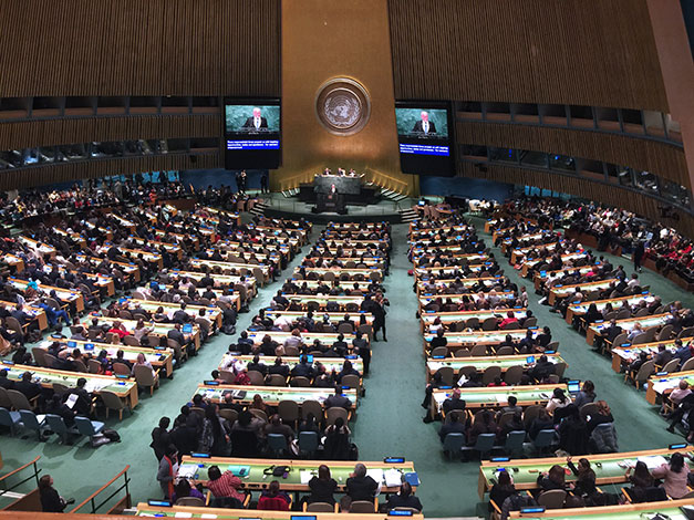 CSW61.Opening-Session.jpg