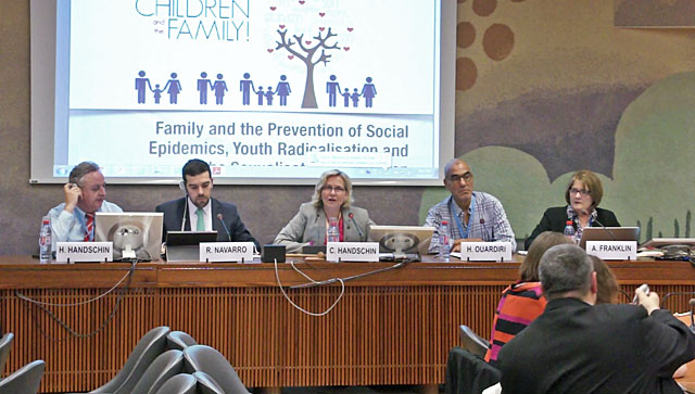 HRC-32WFWPISideEvent_Protection-of-family.jpg
