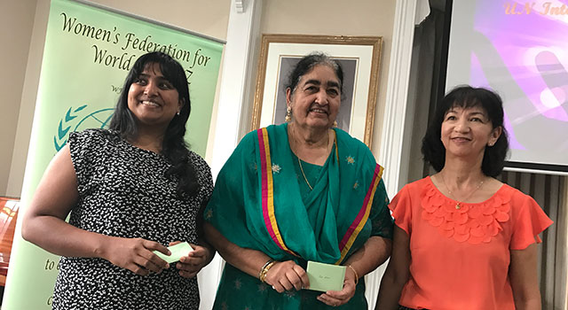 IntlWomensDay2017_(LeftToRight)Pratika-Sharma,-Jit-Kaur,-Felicity-Cairns.jpg