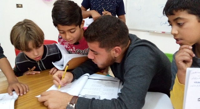 jordan-literacy-02.png