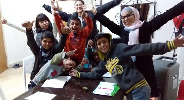 jordan-literacy-03.png