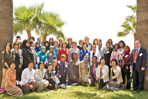 MEConference2010_Group.jpg