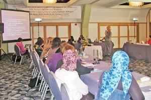 MEConference2010_Session.jpg