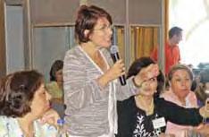 mew2011_photo4_debate.jpg