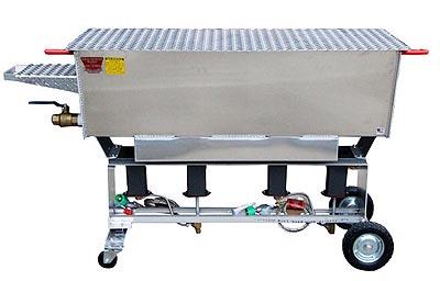 cajun-seafood-boiler-60.jpg