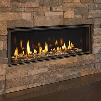 Vent Free Fireplaces Palmetto Gas Corporation
