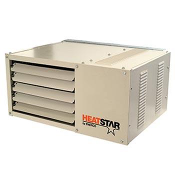 Unit-Heaters.jpg