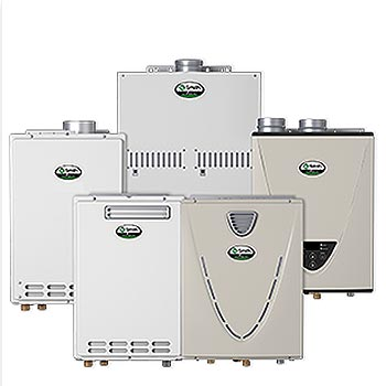 AO Smith-proline-tankless-family.jpg