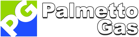 Palmetto-Gas-White-logo.png