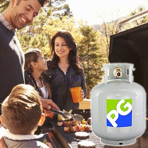 family-barbecuing.jpg