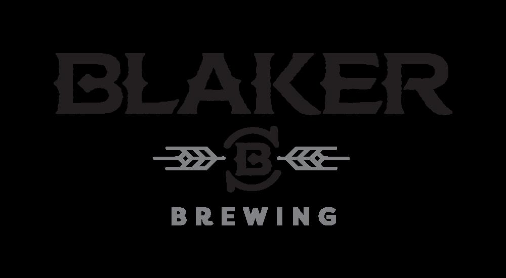 Blaker-Full-Large.png