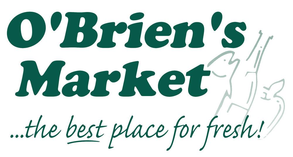OBriens-Market-Logo.jpg