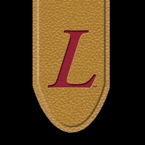 LeatherEmblem.png