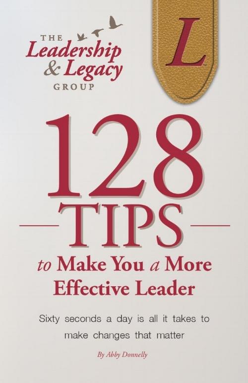 LeadershipTipsCoverRVD-SS-Front-page-001.jpg
