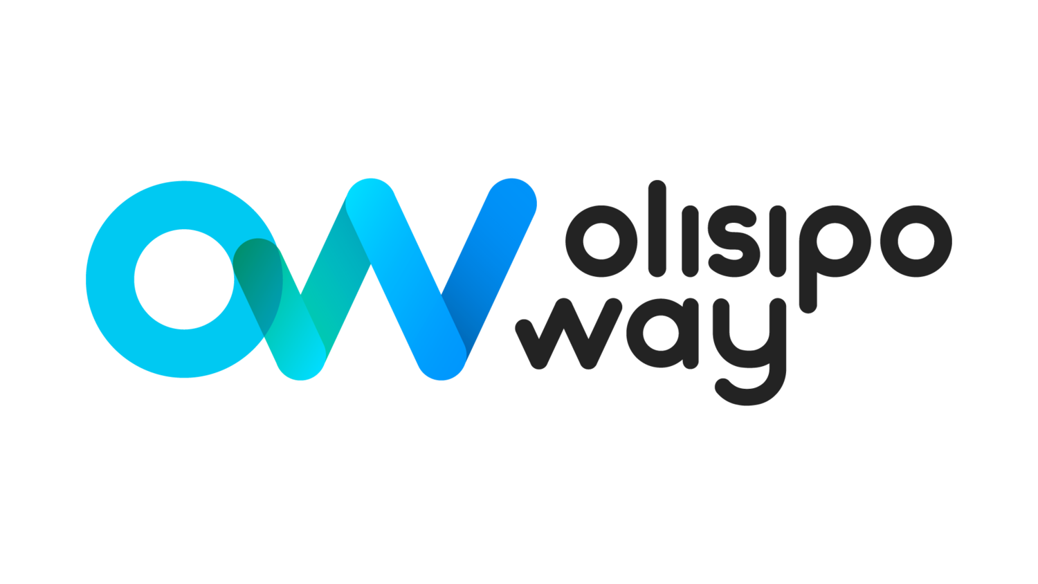 Olisipo Way - Early Stage Venture Firm