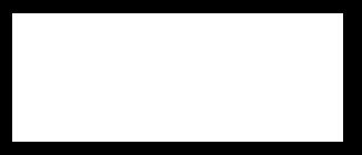 mos_emp_logo_Sfinity.png