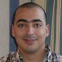 Ricardo Silva  Managing Partner