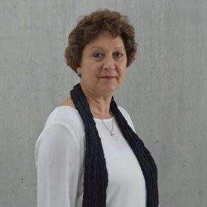 Natália Serra  Partner