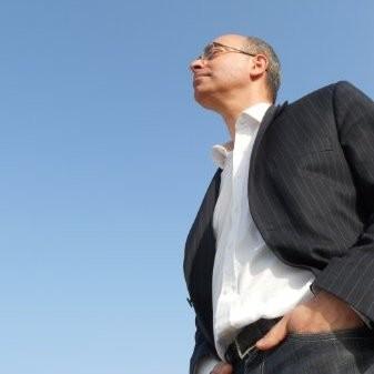 Álvaro Carvalho  General Manager