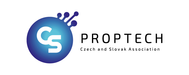 CS PROPTECH ASSOCIATION