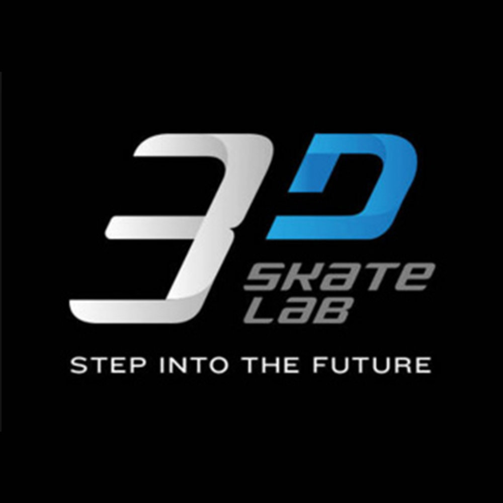 Mybauer skate lab -