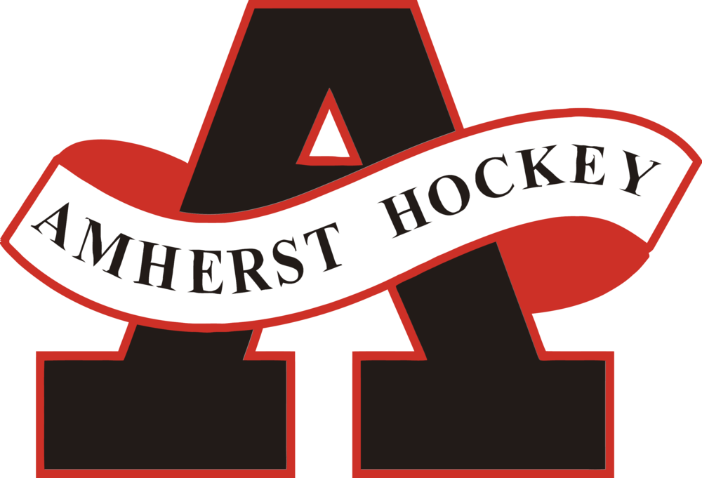 amherst hockey.png