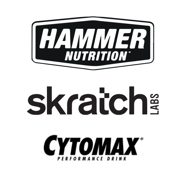 nutrition-logos.png