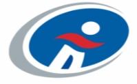 FrontRow_Logo_Hor.jpg