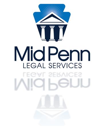 MidPenn_Logo_home_page_big_cut.png