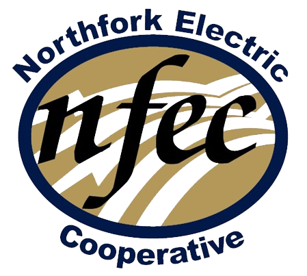 Northfork Electric Cooperative