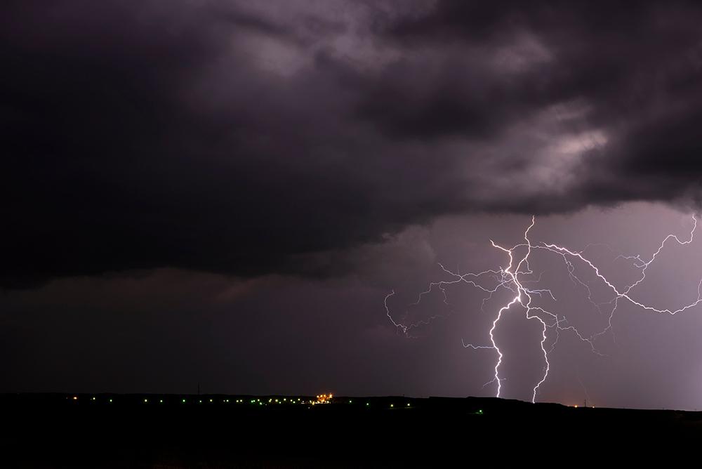 bigstock-A-mezocyclone-lightning-storm--248222371.jpg