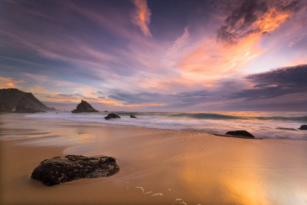 sunset pix copy.jpg