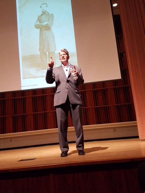 Picture from IHS talk.jpg