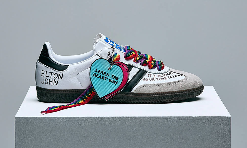adidas-prouder-auction-00.jpg