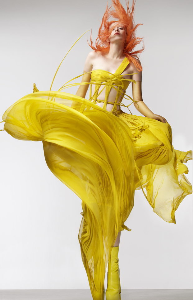 Karen+Elson,+Wrath,+Yellow+-+Beats+Presents+The+Seven+Deadly+Sins+of+Edward+Enninful++A+SHOWstudio+film,+directed+by+Nick+Knight.jpg