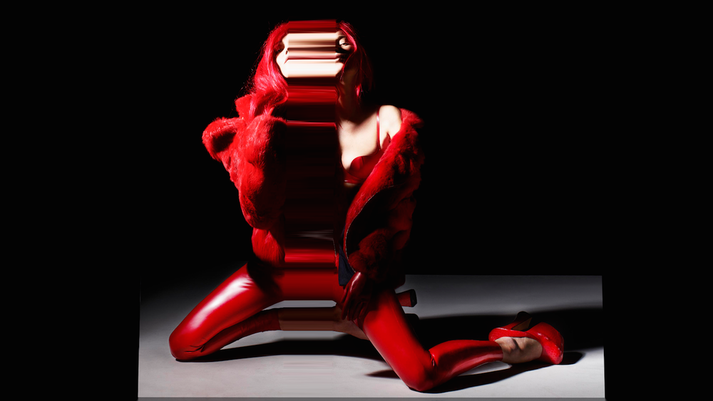Kate+Moss,+Lust,+Red+-+Beats+Presents+The+Seven+Deadly+Sins+of+Edward+Enninful+A+SHOWstudio+film,+directed+by+Nick+Knight+(2).png