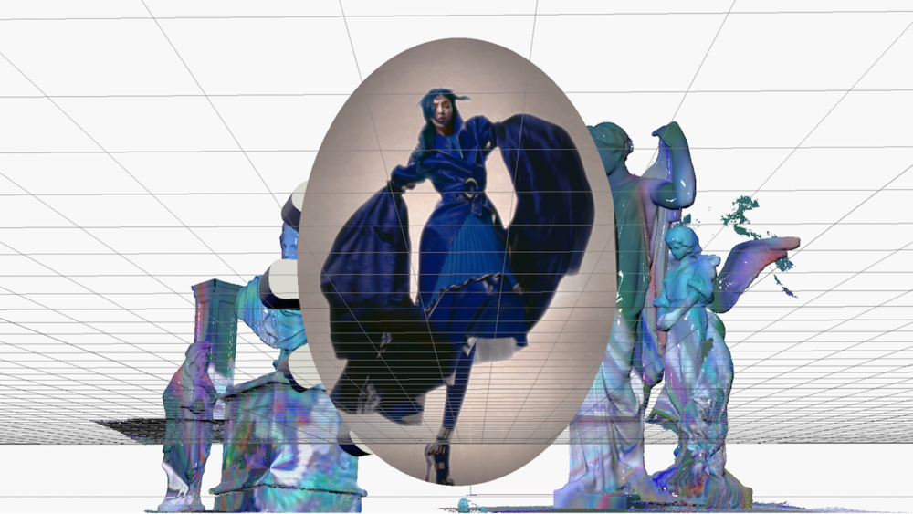 Maria+Carla+Boscono,+Sloth,+Blue+-+Beats+Presents+The+Seven+Deadly+Sins+of+Edward+Enninful++A+SHOWstudio+film,+directed+by+Nick+Knight+(2).png