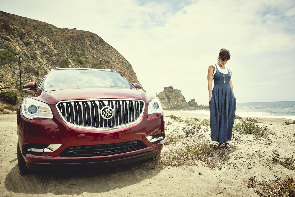 Buick-24Hours-of-Happiness-TestDrive-03.jpg