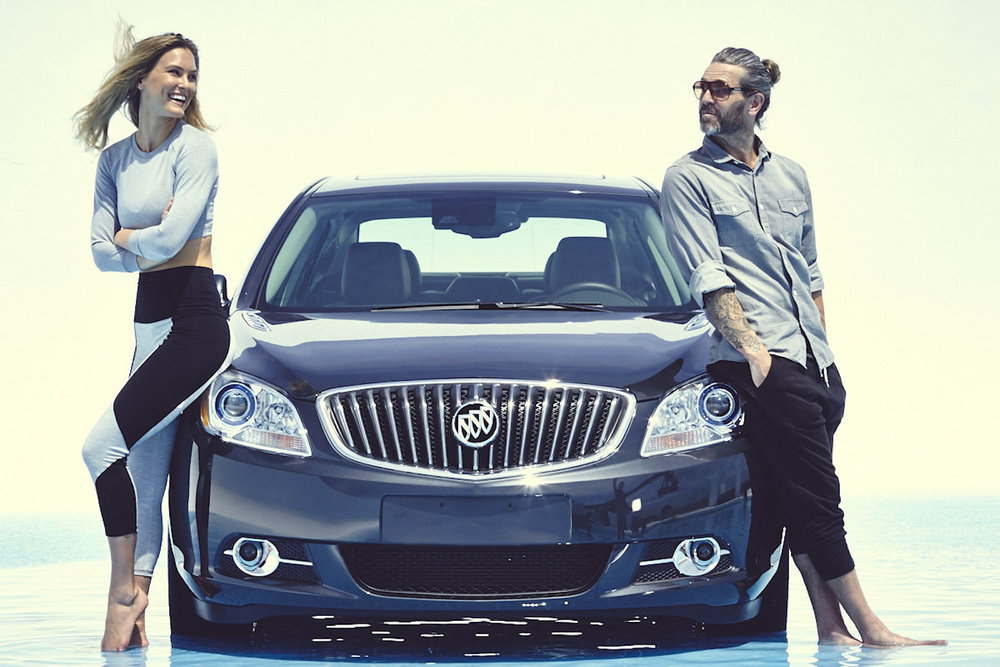 Buick-24Hours-of-Happiness-TestDrive-06.jpg