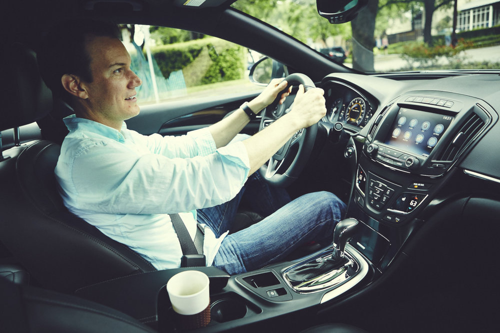 Buick-24Hours-of-Happiness-TestDrive-09.jpg