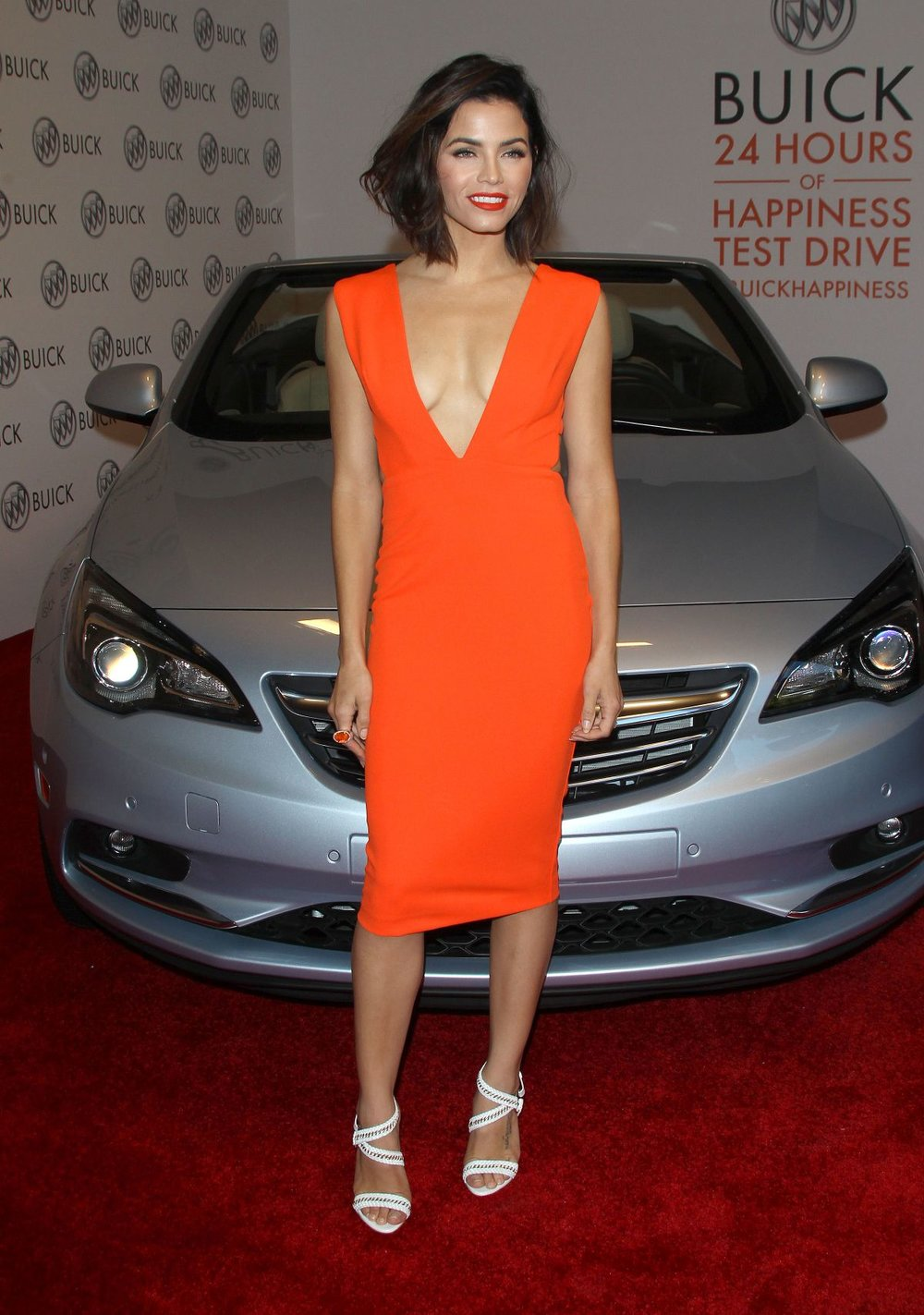 jenna-dewan-at-buick-24-hours-of-happiness-test-drive-launch-in-los-angeles_12.jpg