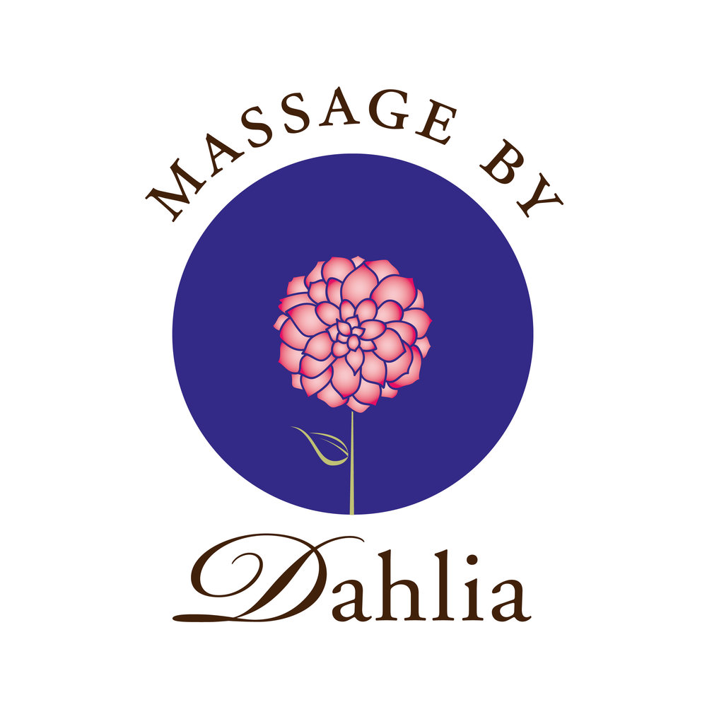 Massage by Dahlia