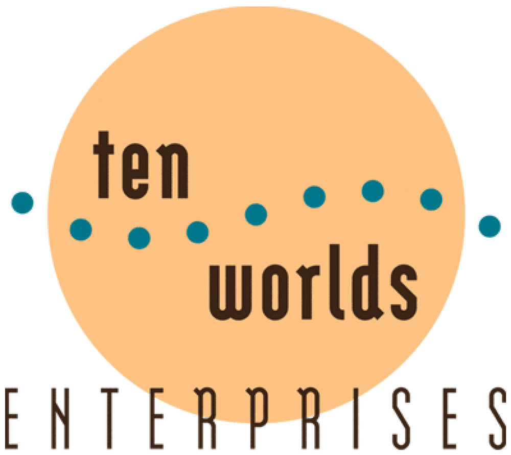 Ten Worlds Enterprises