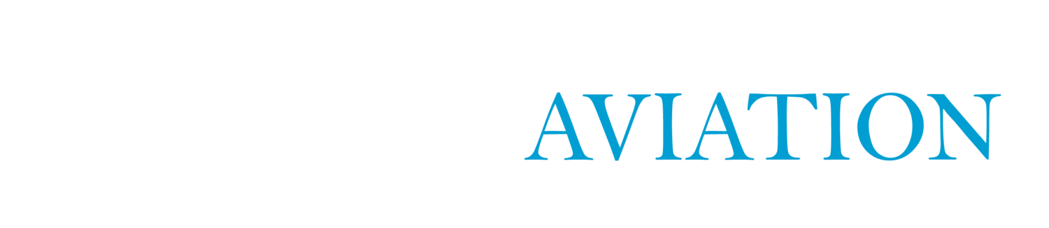 Legacy Aviation Group